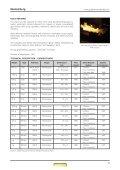OJSC Ekaterinburg Non-Ferrous Metals Processing Plant - Page 2