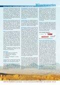 Chile Argentinien - RuppertBrasil - Seite 3