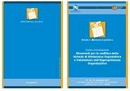 Corso di formazione Strumenti per la codifica della Scheda di ...