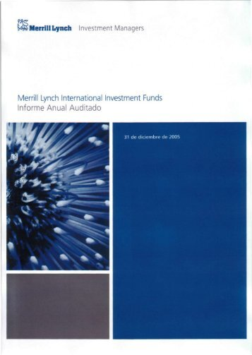 Informe anual (pdf) - Cajastur