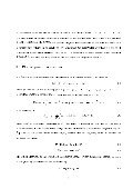 972 4 879 5033; fax: 972 4 879 5315; e-mail: cisrael ... - SIPL - Page 4