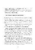 972 4 879 5033; fax: 972 4 879 5315; e-mail: cisrael ... - SIPL - Page 6