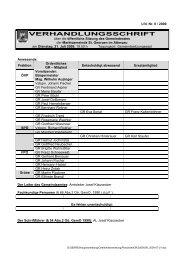(2,09 MB) - .PDF - St. Georgen im Attergau - Land Oberösterreich