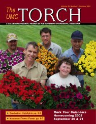 +Torch Summer 02 WEB - University of Minnesota, Crookston
