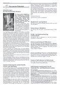 Gemeindebote Dezember 2013 - Gemeinde Wartmannsroth - Page 4