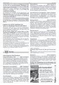 Gemeindebote Dezember 2013 - Gemeinde Wartmannsroth - Page 5