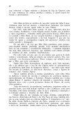 Gomes Coelho - Page 7