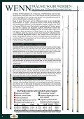 die Gruppe mit Kompetenz - Dream Tackle - Page 2