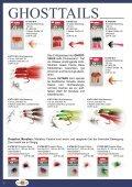 die Gruppe mit Kompetenz - Dream Tackle - Page 6