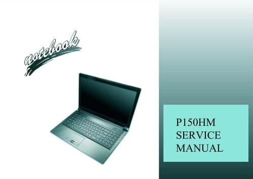 EUROCOM M4 HOTKEY DRIVERS FOR WINDOWS VISTA