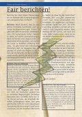 Herbst 2013 - Kulturweit - Page 4