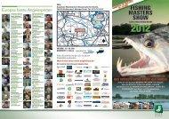 downloaden - FISHING MASTERS SHOW 2012