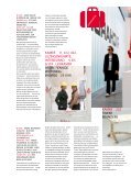 do 11sep t - zo 14 sep t www.insidedesign.nl - House of Origin - Page 2