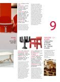 do 11sep t - zo 14 sep t www.insidedesign.nl - House of Origin - Page 3
