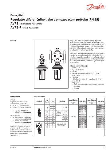 Rotační vstřikovací čerpadlo s radiálními písty VR (VP44