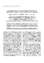 Room-Temperature Ferromagnetic Behavior of Homoepitaxial Mn ...