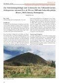 Ausgabe 3zweispaltig.indd - FMart - Seite 3