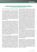 Fit durch die Jahreszeit - Seite 7