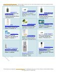 HAIR STYLING PATENTS FOR 2006 - Patent and Intellectual ... - Page 4
