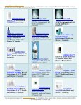 HAIR STYLING PATENTS FOR 2006 - Patent and Intellectual ... - Page 5