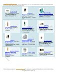 HAIR STYLING PATENTS FOR 2006 - Patent and Intellectual ... - Page 6