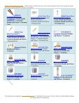 HAIR STYLING PATENTS FOR 2006 - Patent and Intellectual ... - Page 7