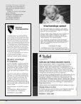 FAGSJEF - Den norske tannlegeforenings Tidende - Page 4