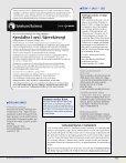 FAGSJEF - Den norske tannlegeforenings Tidende - Page 7