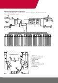 Gebwell G Maalämpöpumppu suuriin pinta-alaltaan ... - Gebwell Oy - Page 3