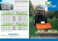MZ9-MZ10__05.13[9].pdf - Muratori