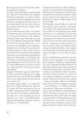 Heuschrecken, Fangschrecken, Schaben und ... - Publikationen - Seite 6