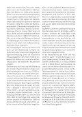 Heuschrecken, Fangschrecken, Schaben und ... - Publikationen - Seite 7