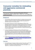 bis-14-1430-misleading-and-aggressive-selling-rights-consumer-protection-amendment-regulations-2014 - Page 4