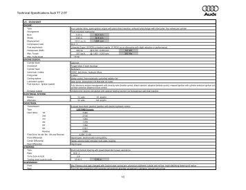 audi tt coupe bose concert wiring diagram pdf audi tt amp location 2008 audi tt coupe and roadster technical audiworld com