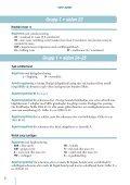 Registreringsregler - Svenska Kennelklubben - Page 4