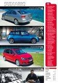 Novo Seat Toledo - Sprint Motor - Page 3