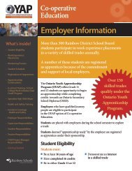Download - Employer Registry