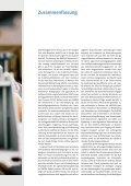 Schlussbericht - AMOSA - Seite 5