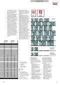 DORMA ARCOS® - Page 4