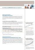 UWP-Fonds - Seite 3