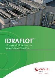 New Idraflot eng 08-09.indd - Veolia Water Solutions & Technologies