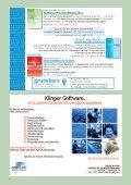 Detailinformation - Wibico - Seite 4
