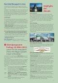 Detailinformation - Wibico - Seite 7