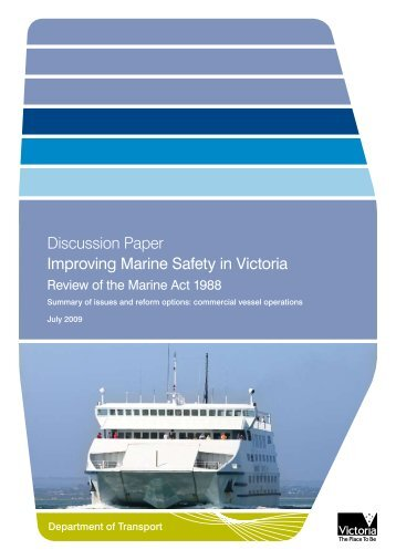 sea transport planning essay Coastal adaptation to sea level rise tool currently require that transportation agencies address climate change in transportation planning or nepa documents, the council of environmental quality has recently released draft guidance on when and how.