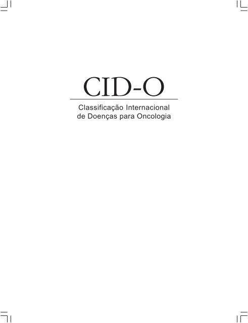 Carcinoma basocelular infiltrativo cid