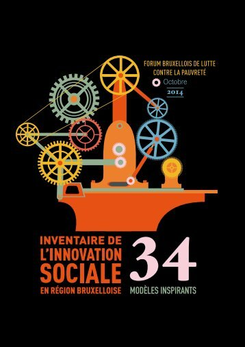 fblp-inventaire-innovation_web