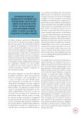 fblp-inventaire-innovation_web - Page 5