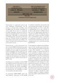 fblp-inventaire-innovation_web - Page 7