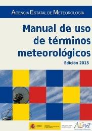 Manual-uso-terminos-meteorologicos_TINFIL20150119_0017