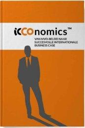 ICCOnomics Magazine